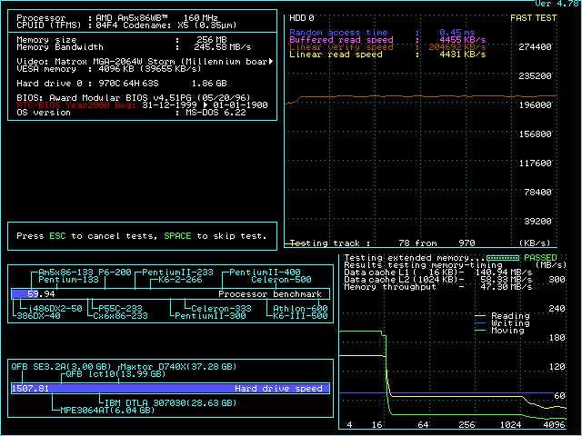 486_biostar_uud_486dx5_160_1024k_speedsys.jpg