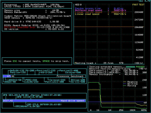 486_biostar_uud_486dx5_180_1024k_speedsys.jpg