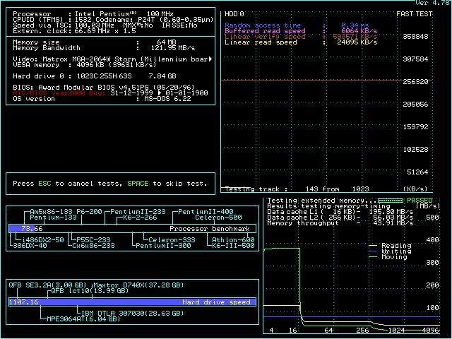 486_biostar_uud_pod100_speedsys.png