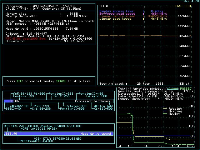 486_ls-486e_rev_d_speedsys.png