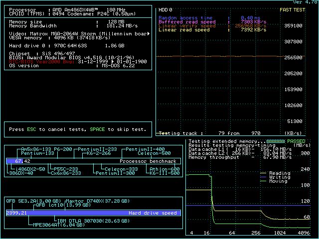 486_ls-486e_rev_d_speedsys_180.png
