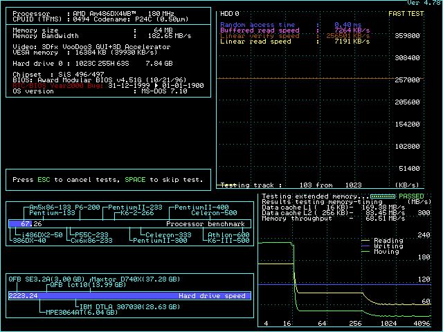 486_ls-486e_rev_d_speedsys_180_2.png