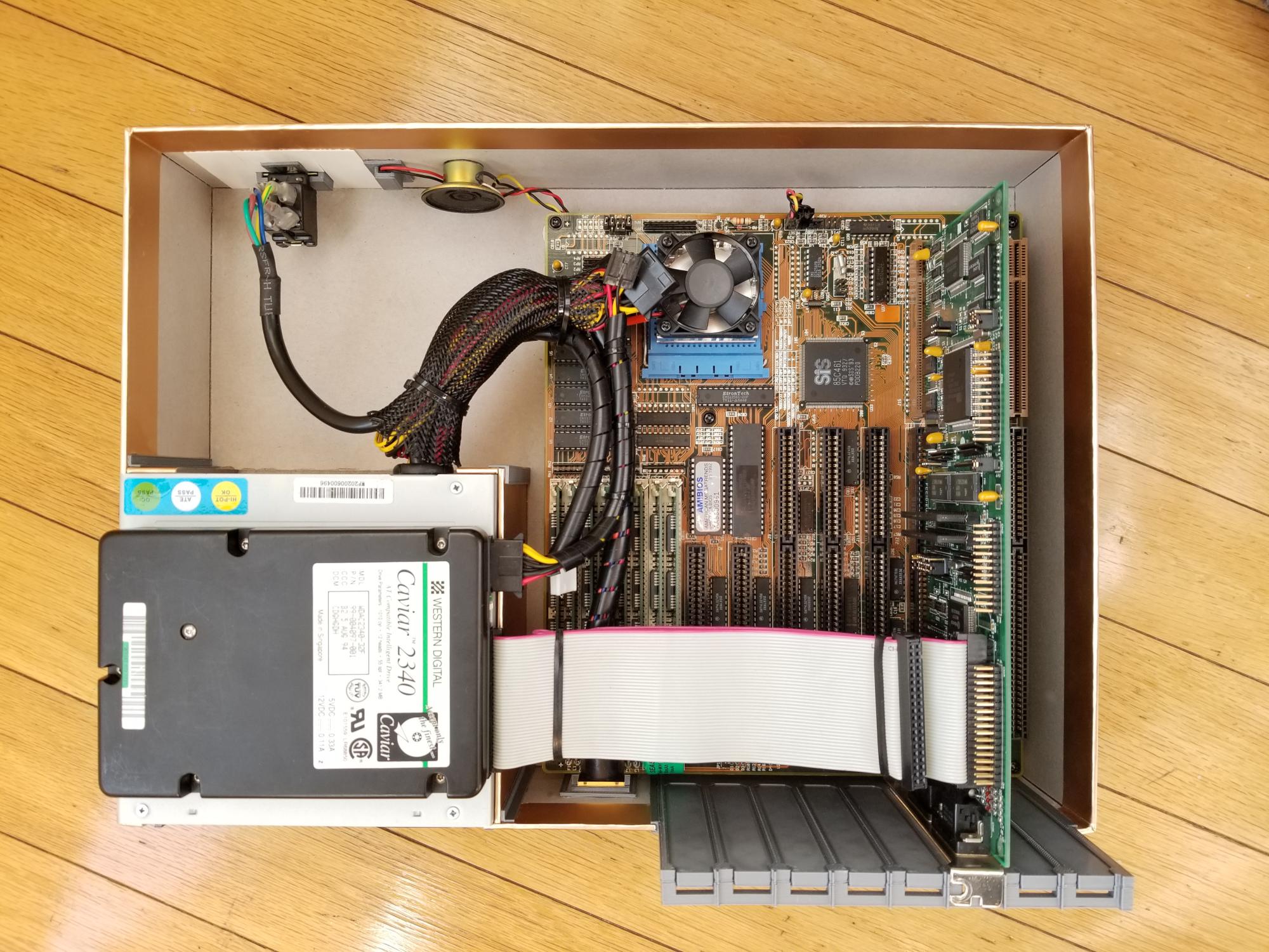 cardboard_case_11.jpg