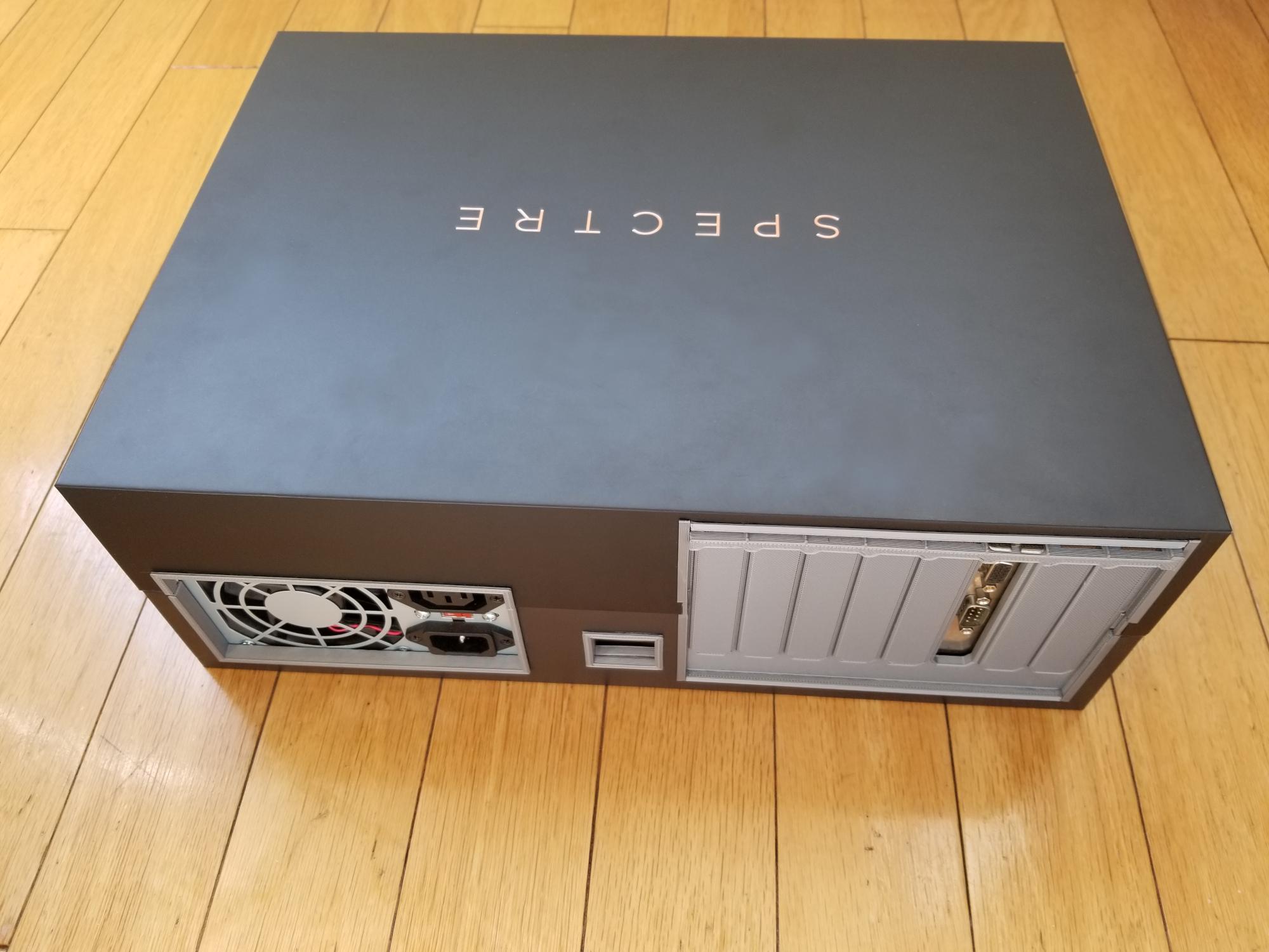 cardboard_case_14.jpg