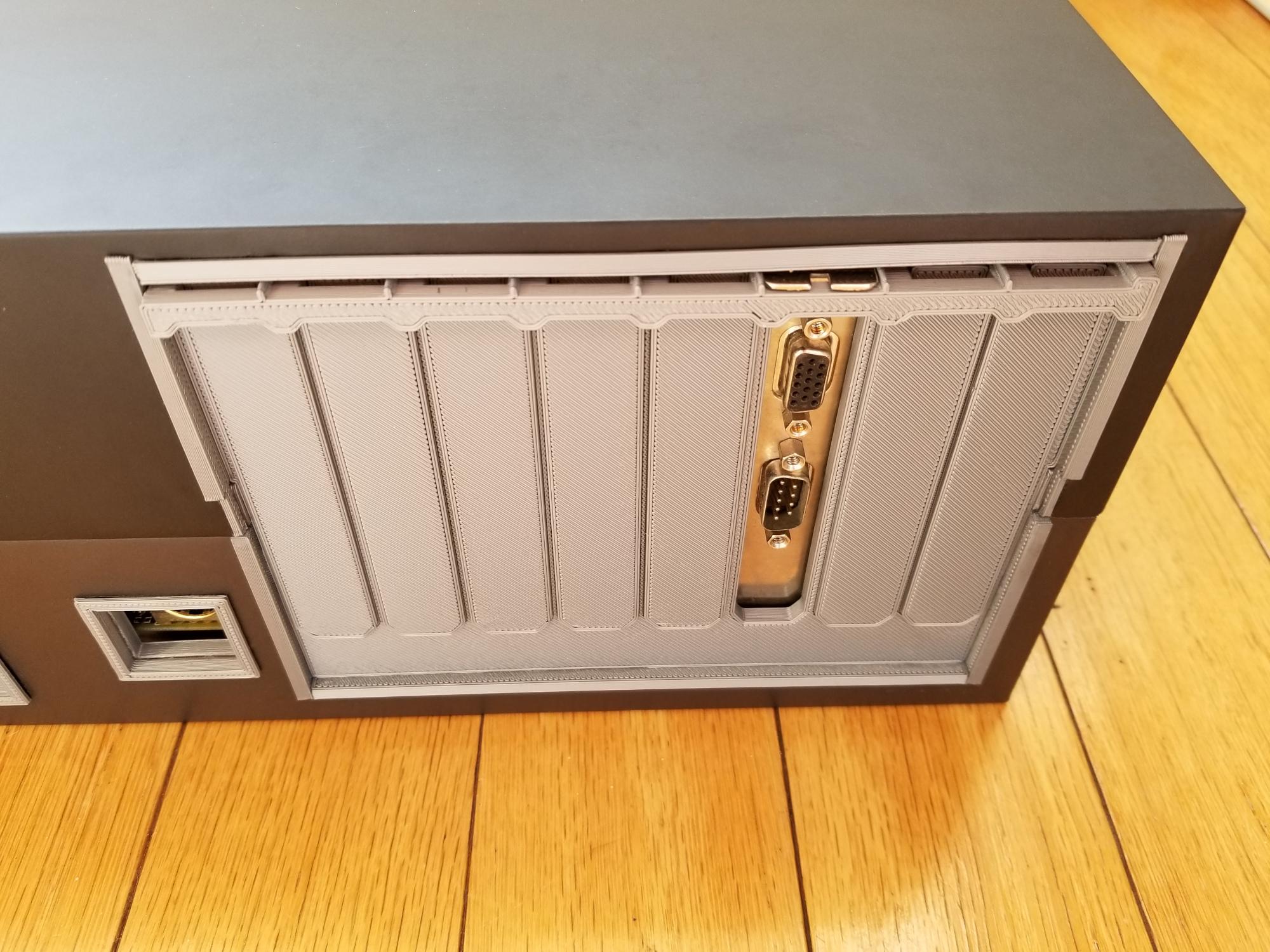 cardboard_case_16.jpg