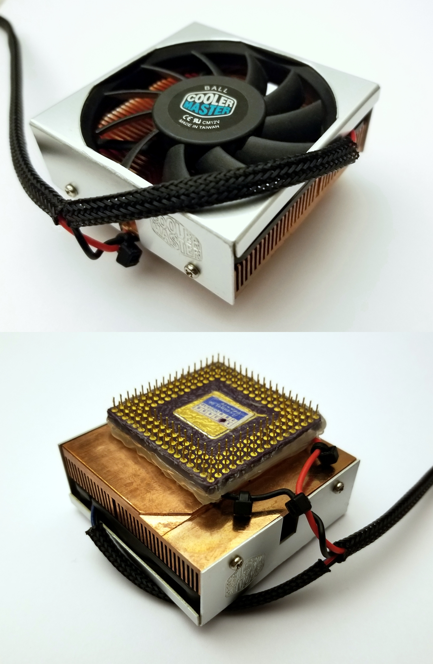 cpu_486_cooling_assembly_2.jpg