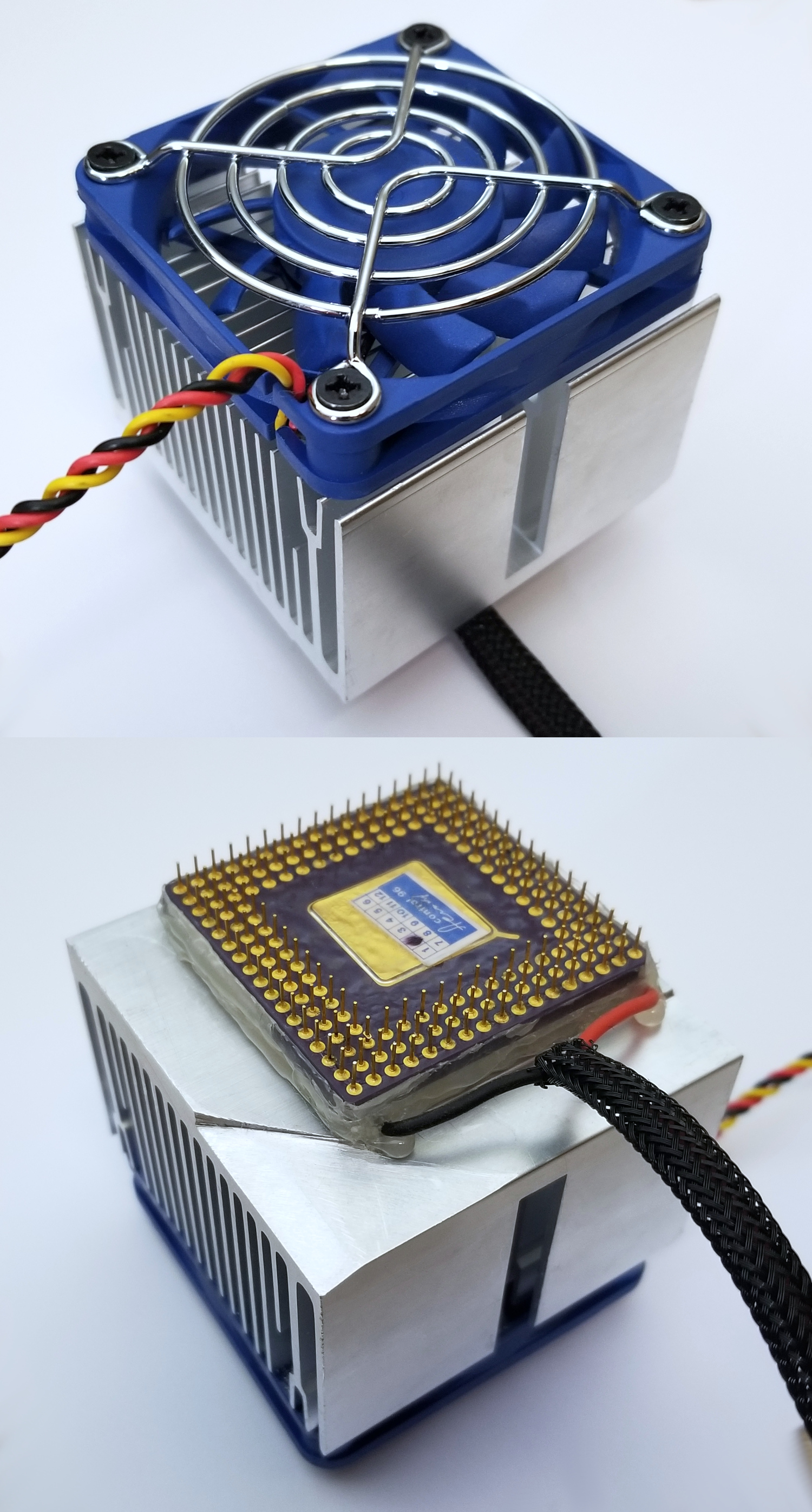cpu_486_cooling_assembly_4.jpg