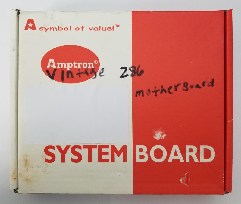 motherboard_286_vlsi_amptron_box.jpg