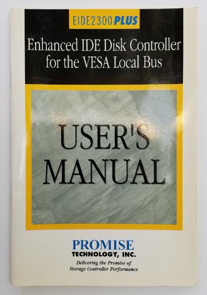 promise_eide2300_plus_manual.jpg