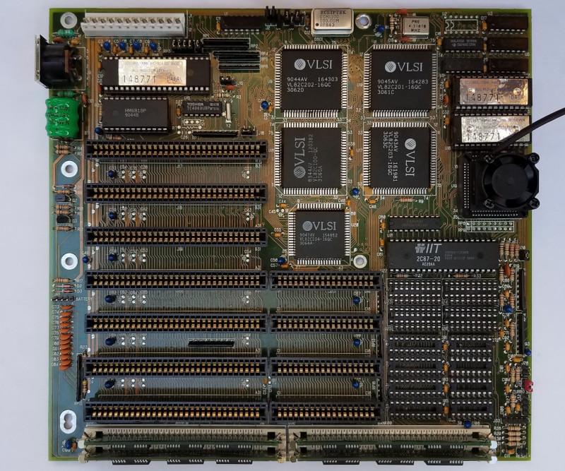 286_motherboard.jpg