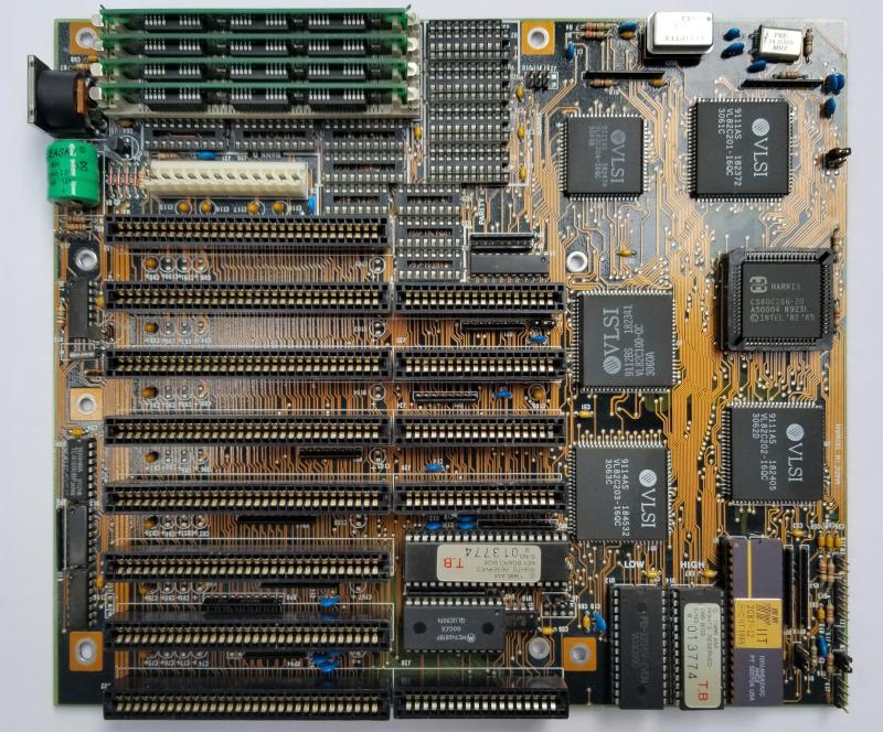286_vlsi_motherboard.jpg