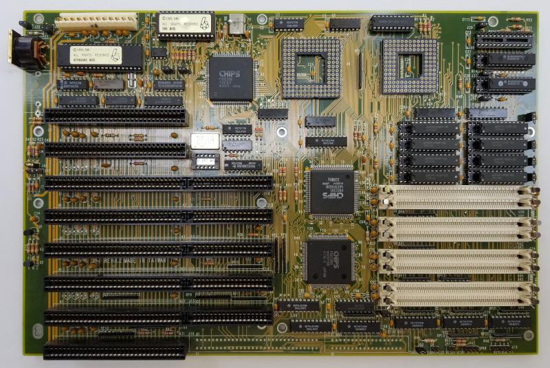 386_biostar_mb-1333c-ch_1340c-ch_motherboard.jpg