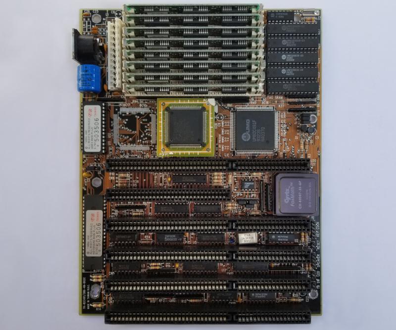 386_micronics_motherboard.jpg