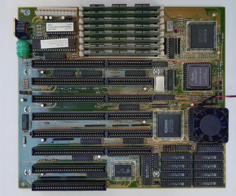386_motherboard.jpg