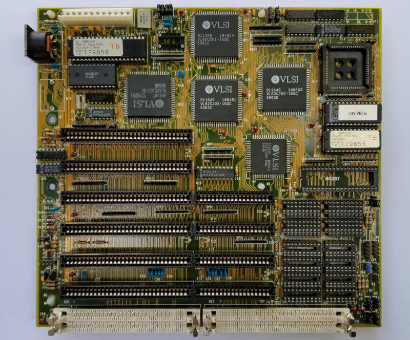 motherboard_286_vlsi.jpg