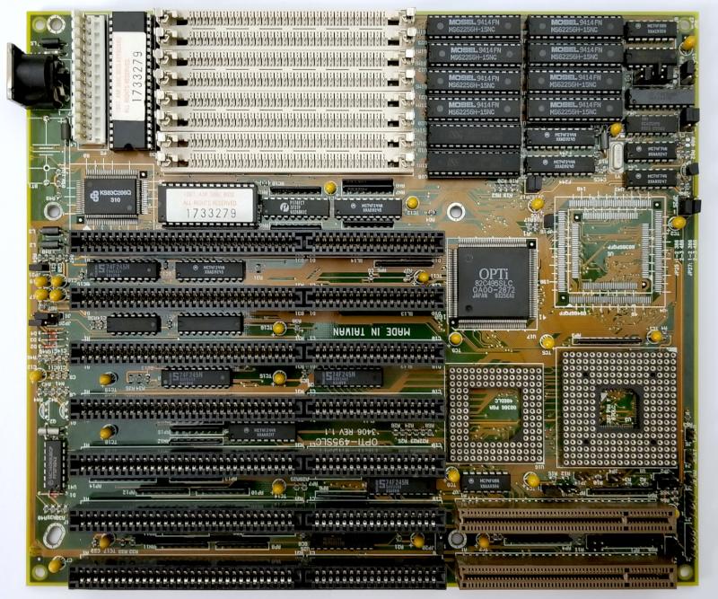 motherboard_386_opti-495slc.jpg
