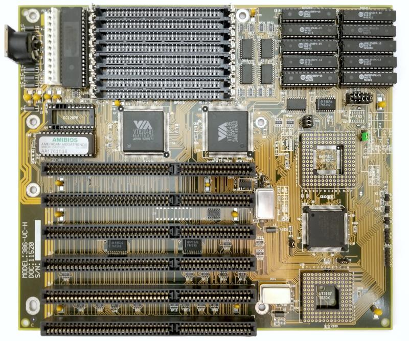 motherboard_386_via.jpg