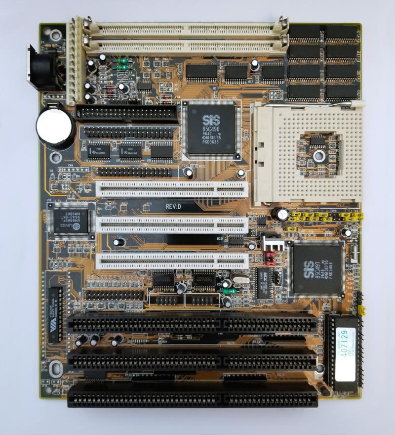 motherboard_486_ls-486e_rev_d.jpg