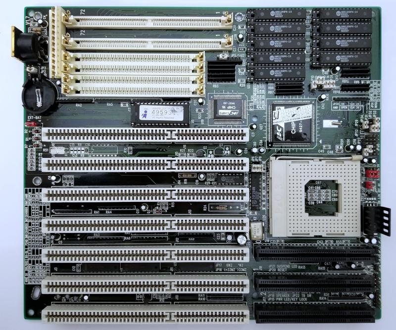 motherboard_486_m912_v1.7.jpg