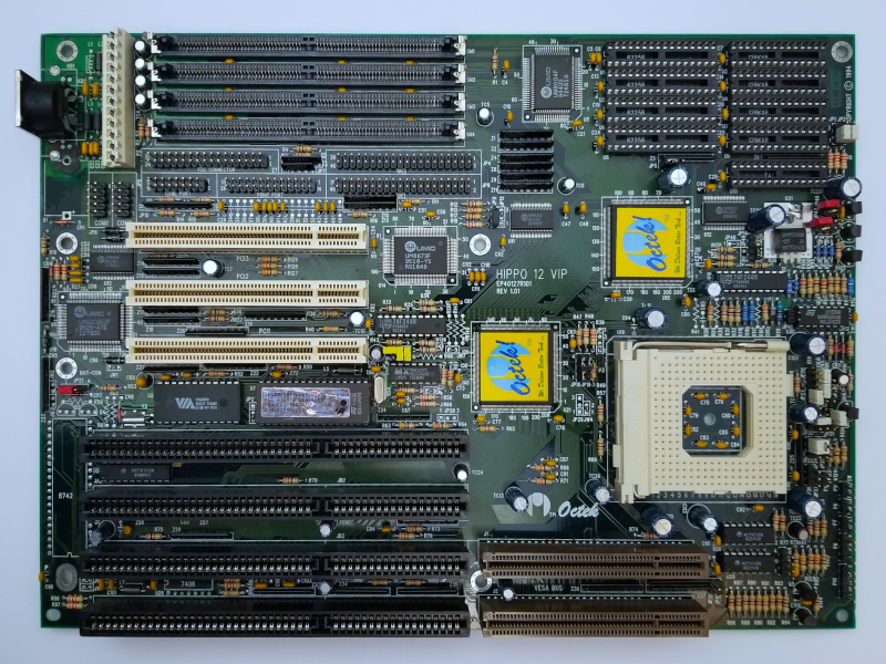 motherboard_486_octek_hippo_12_vip.jpg