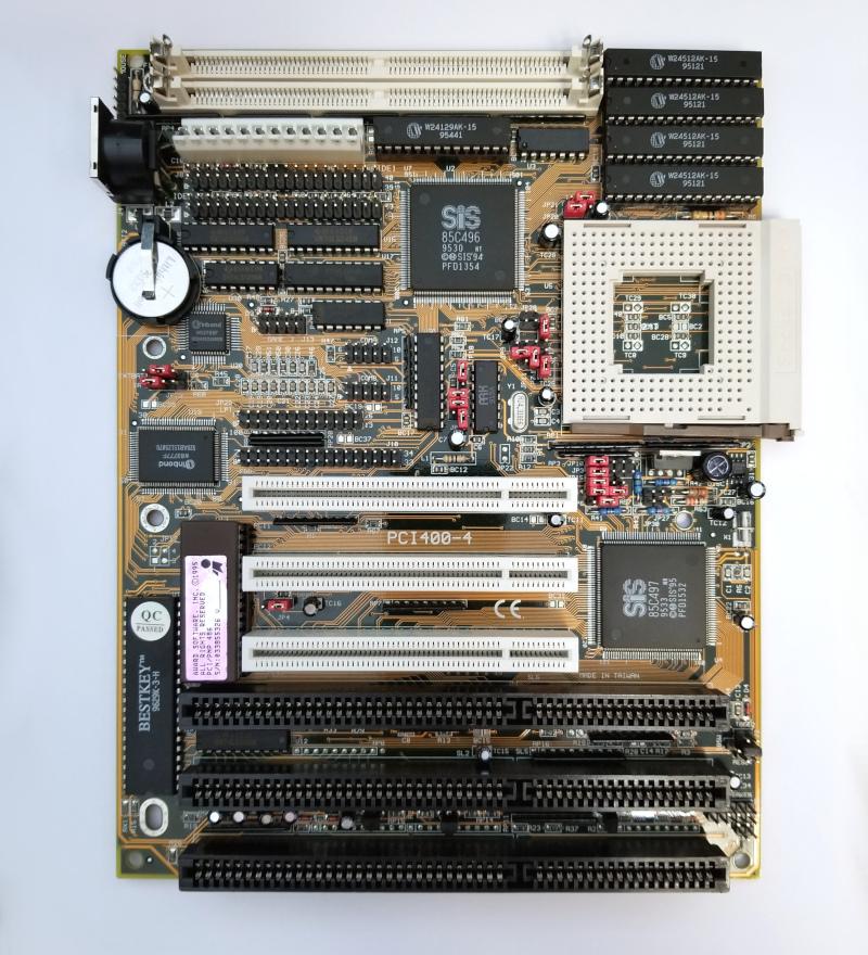 motherboard_486_tms_pci400-4.jpg
