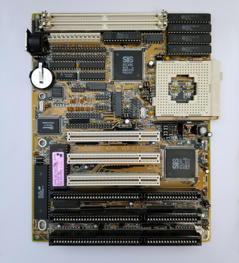 motherboard_486_zida_4dps_2.1.jpg