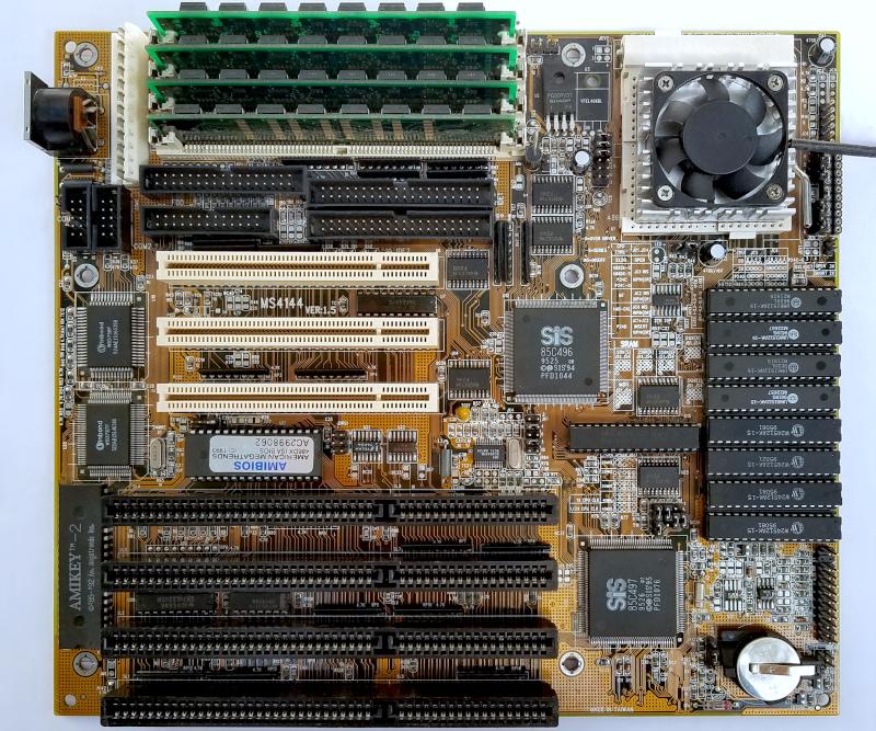 ms_4144_motherboard.jpg
