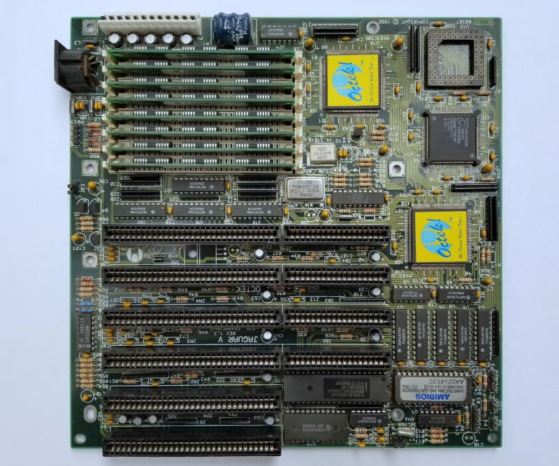 octeck_jaguar_v_motherboard.jpg