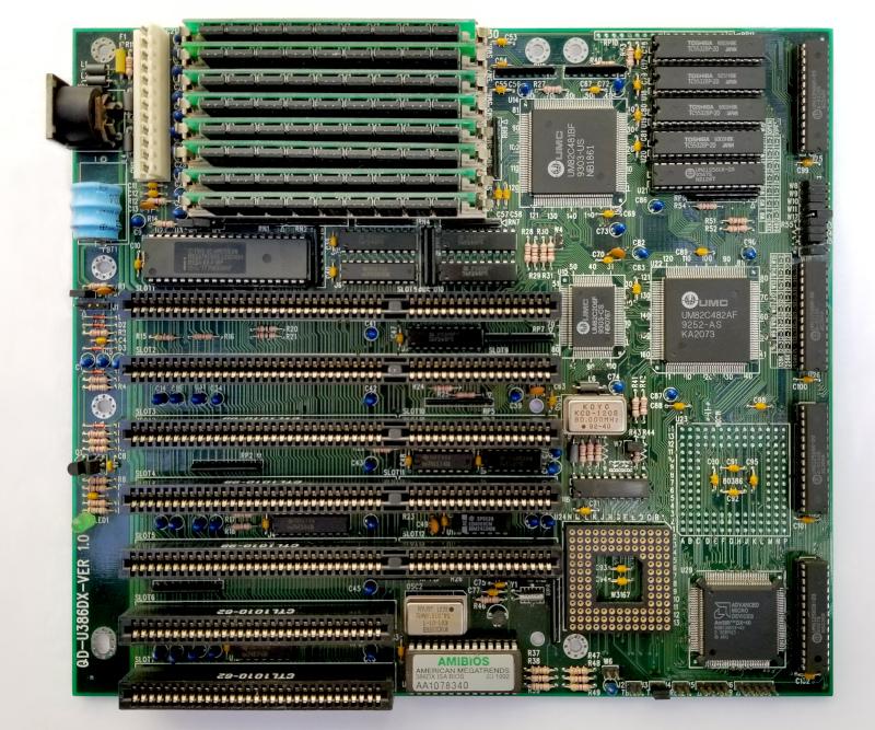 qd-u386dx_motherboard.jpg