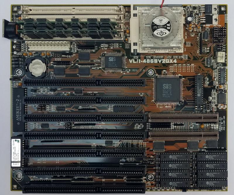 vli_486sv2gx4_motherboard.jpg