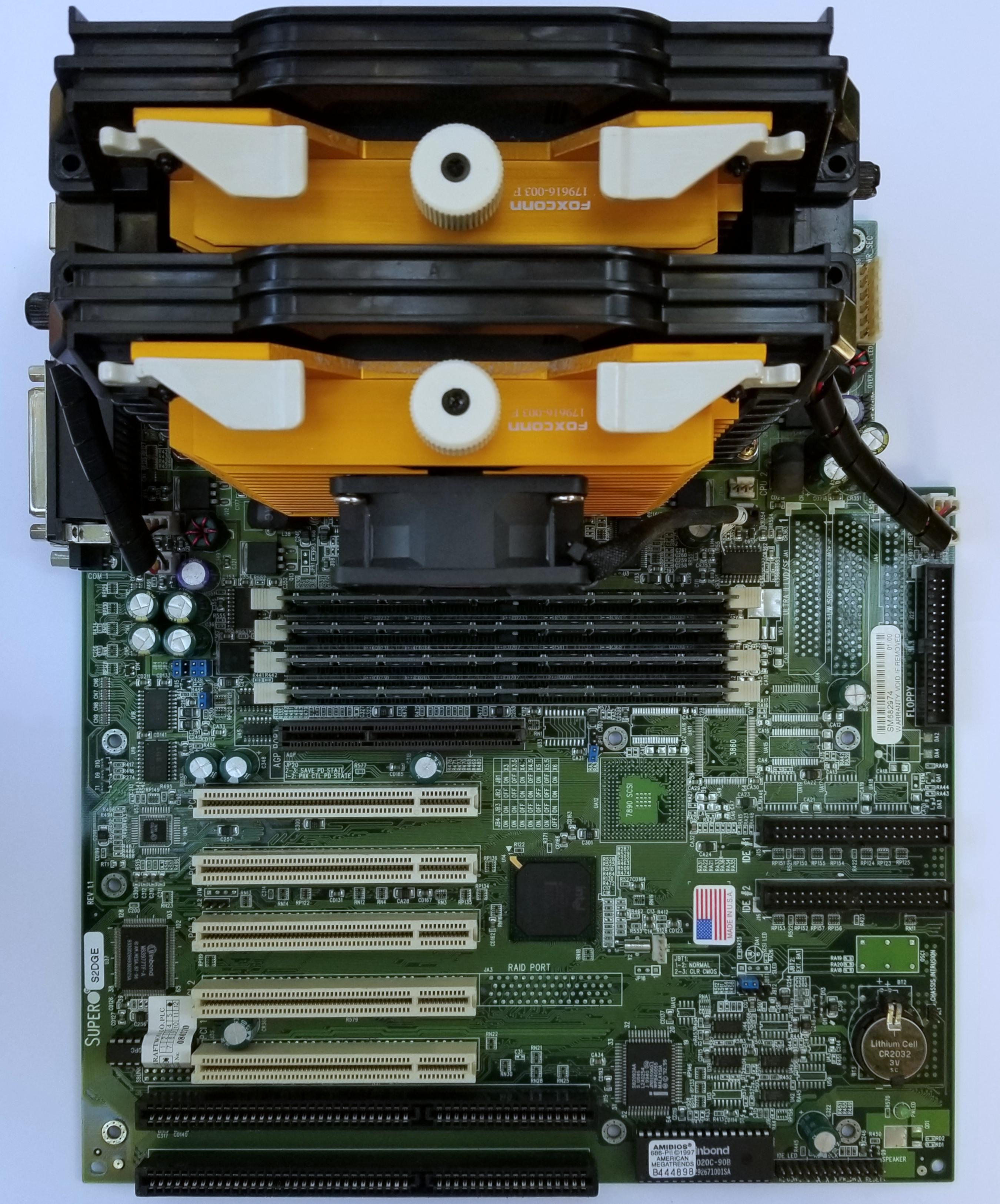 motherboard_supermicro_s2dge.jpg