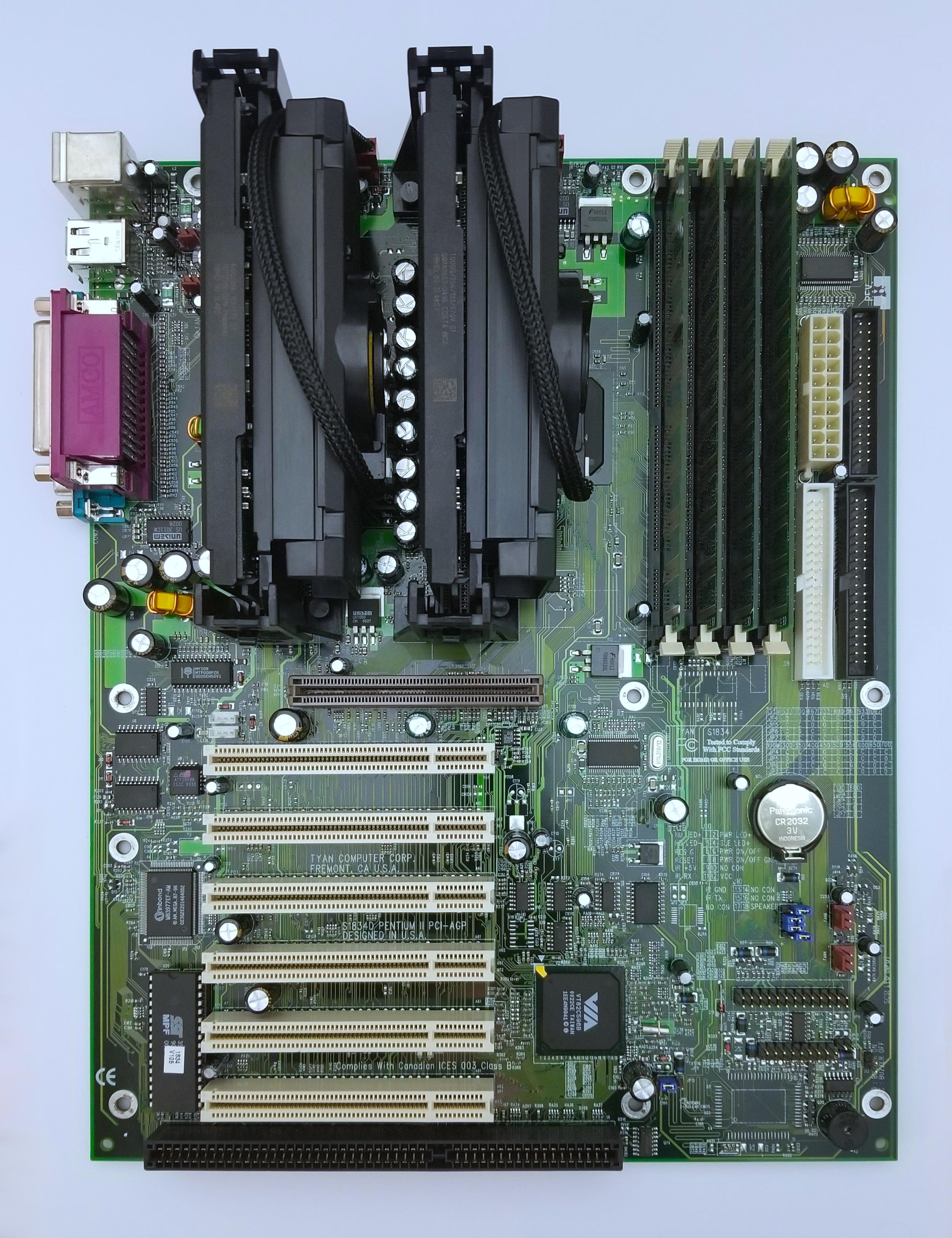 motherboard_tyan_tiger-133_v1.05.jpg