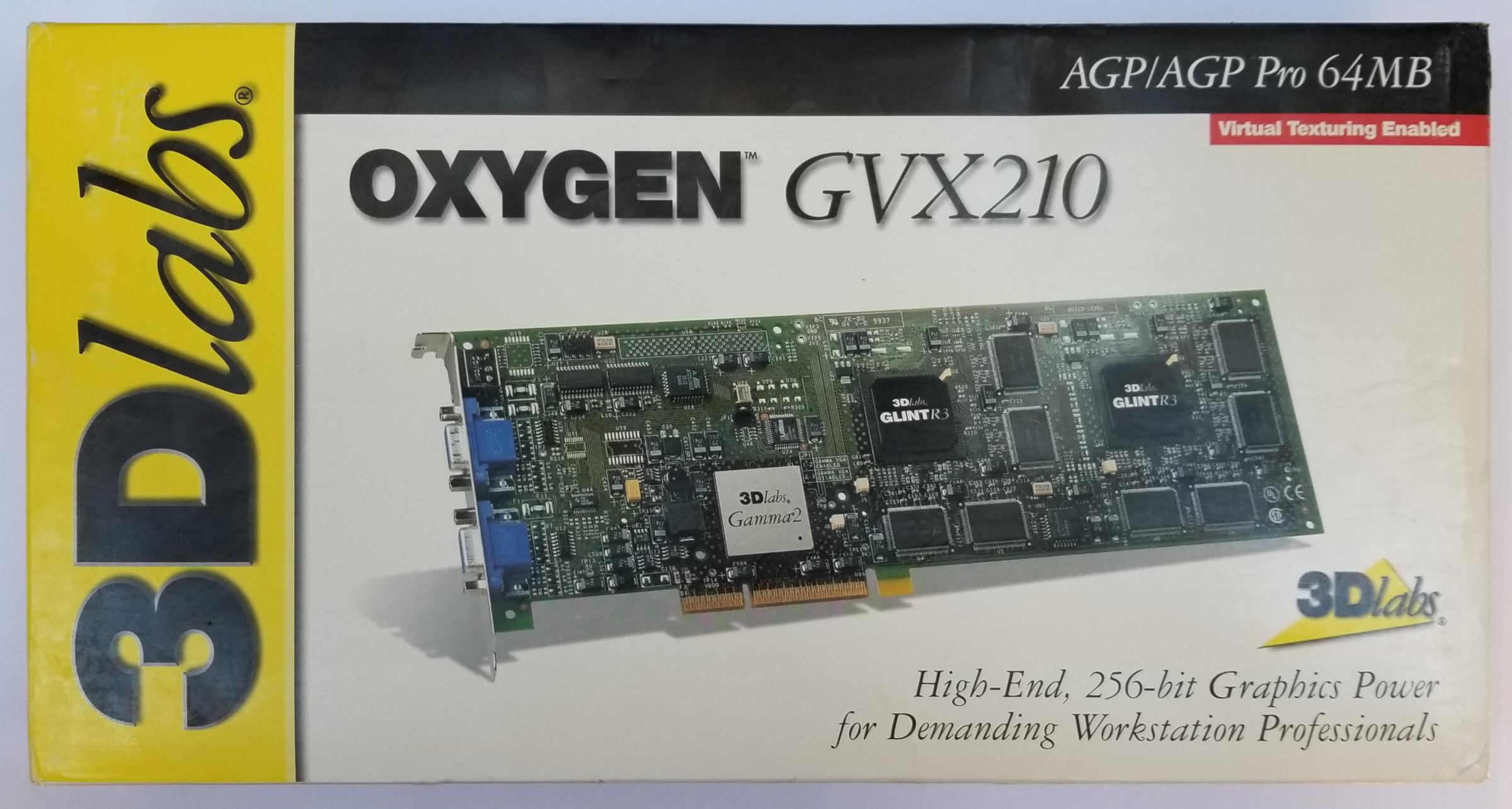 vga_agp_oxygen_gvx210_box.jpg